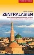 Trescher-Zentralasien
