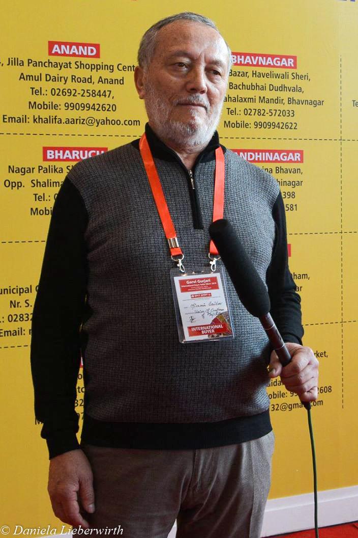 Miromin-Saidanov-Portrait