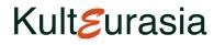 2019-01-16-logo-kulteurasia-cmyk Kopie