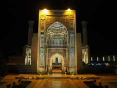 gur_emir_mausoleum