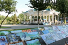 im_zentrum_von_taschkent